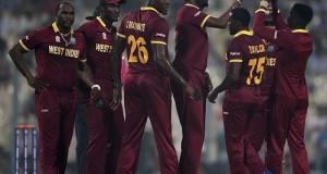 Australia vs West Indies Live streaming 2016 wt20 warm-up