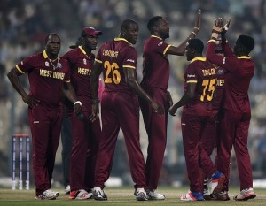 Australia vs West Indies Live streaming 2016 wt20 warm-up.