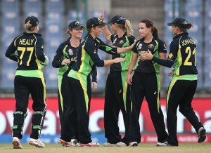 Australia women vs England women world t20 2016 semi-final live streaming.
