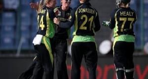 Australia women's beat England to enter wt20 2016 final