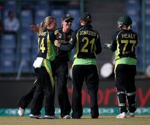 Australia women's beat England to enter wt20 2016 final