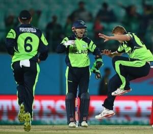 Bangladesh vs Ireland live streaming ICC wt20 2016.