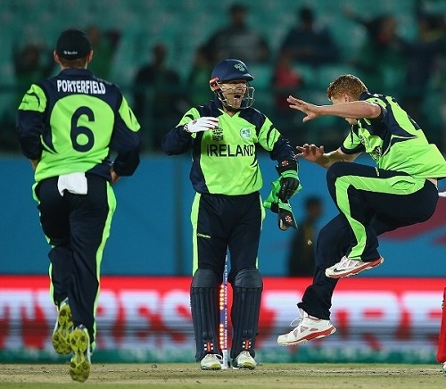 Bangladesh vs Ireland live streaming ICC wt20 2016