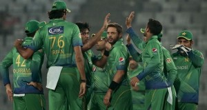 Bangladesh vs Pakistan live stream, telecast Asia cup 2016