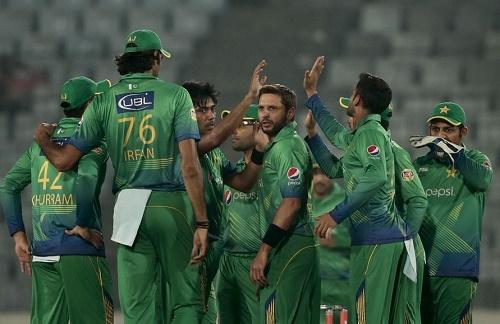 Bangladesh vs Pakistan live stream, telecast Asia cup 2016.