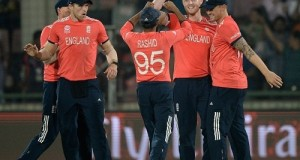England beat New Zealand to enter world t20 final 2016