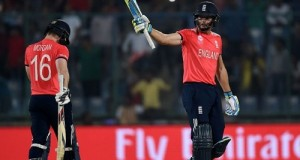 England beat SL to through 2016 world t20 semi-final