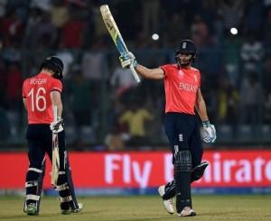 England beat SL to through 2016 world t20 semi-final.