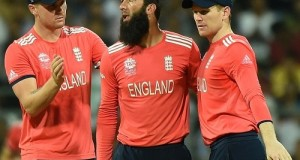 England vs Afghanistan Live Streaming 2016 world t20