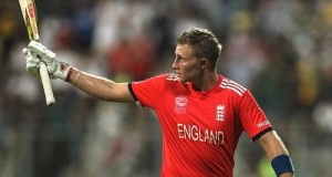 England vs Afghanistan Preview, Prediction world t20 2016
