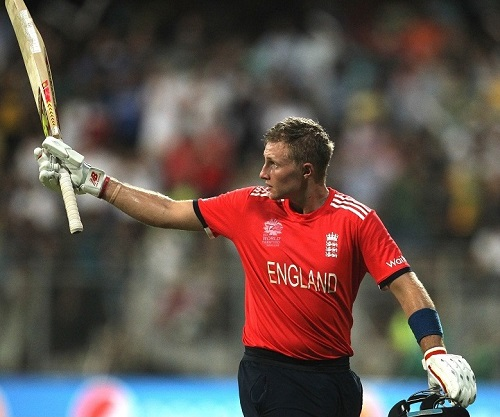 England vs Afghanistan Preview, Prediction world t20 2016.