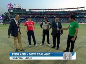 England vs New Zealand semi-final live streaming 2016 wt20.
