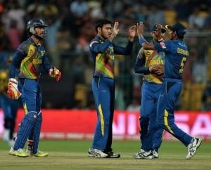 England vs Sri Lanka Live Streaming world t20 2016.