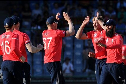 England vs Sri Lanka preview, prediction 2016 world t20