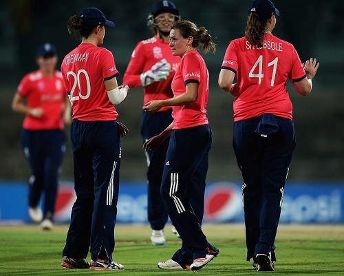 Australia vs England women's world t20 2016 semi-final live