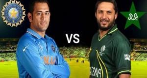 ICC WT20 2016: India vs Pakistan Predicted XIs