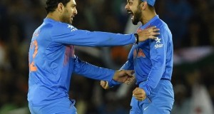 India beat Australia to reach wt20 2016 semi-final