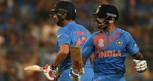 India beat Pakistan by 6 wickets in 2016 t20 world cup