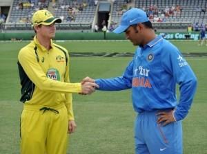 India or Australia; Who will qualify for world t20 semi-final.