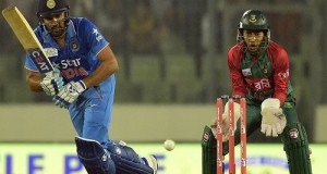 India vs Bangladesh 2016 Asia cup final preview, prediction