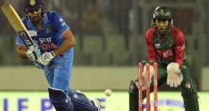 India vs Bangladesh 2016 Asia cup final preview, prediction