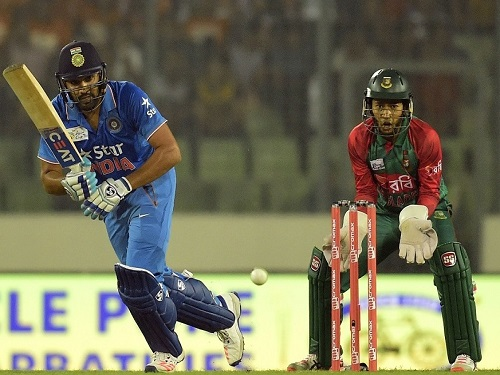 India vs Bangladesh 2016 Asia cup final preview, prediction.