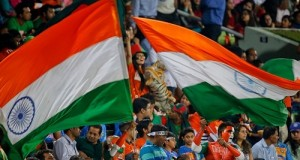 India vs Bangladesh Preview, Prediction ICC World T20 2016