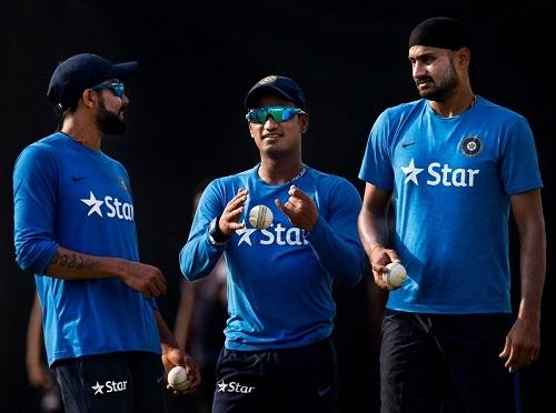 India vs Bangladesh live streaming, score ICC World T20 2016