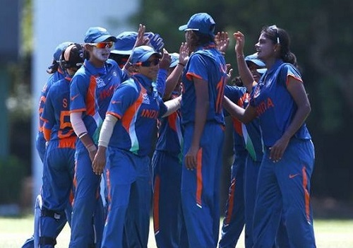India vs Bangladesh women's live streaming wt20 2016.