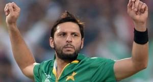 India vs Pakistan Preview, Predictions 2016 world t20