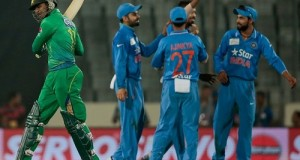 India vs Pakistan live streaming online world t20 2016