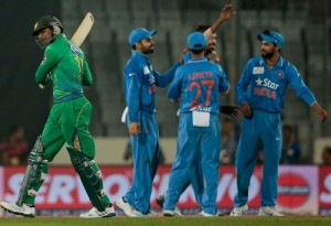 India vs Pakistan live streaming online world t20 2016.