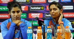 India vs Pakistan women's live streaming 2016 wt20
