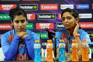 India vs Pakistan women's live streaming 2016 wt20.