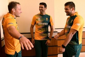 India vs South Africa Live streaming 2016 wt20 warm-up.