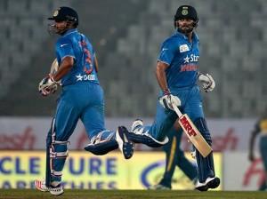 India vs UAE live streaming, telecast 2016 Asia cup.