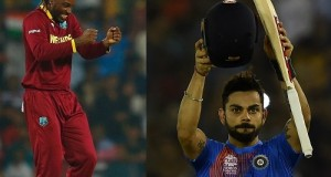 India vs West Indies WT20 Semi-final: Interesting facts