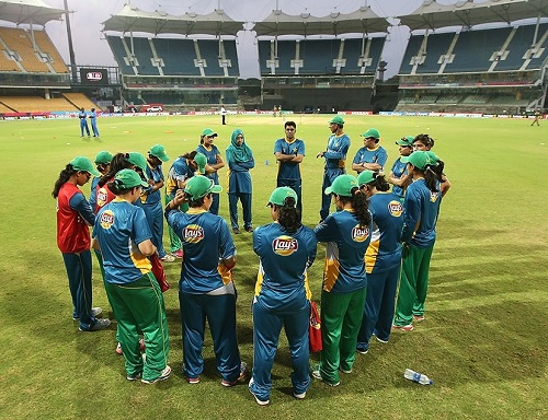 India women's vs Pakistan women's Preview world t20 2016