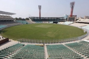 Indo-Pak Wt20 2016 clash shifted to Kolkata.