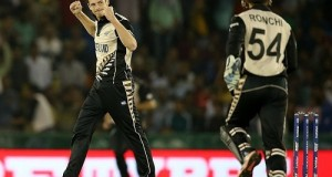 New Zealand beat Pakistan to enter world t20 2016 semi-final