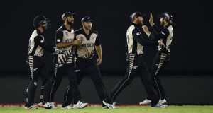 New Zealand vs Bangladesh Live Streaming 2016 world t20