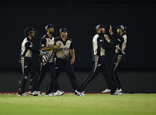 New Zealand vs Bangladesh Live Streaming 2016 world t20.