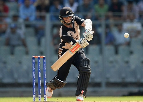 New Zealand vs India 2016 world Twenty20 Preview.