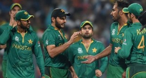 New Zealand vs Pakistan Live Streaming world t20 2016