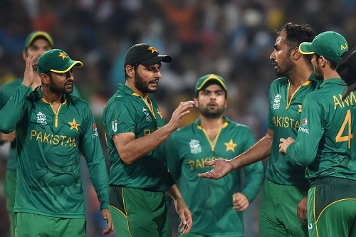 New Zealand vs Pakistan Live Streaming world t20 2016.