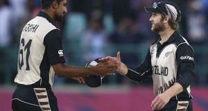 New Zealand vs Pakistan Preview 2016 T20 world cup