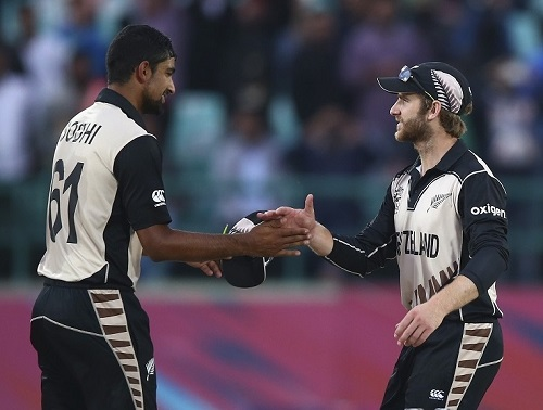 New Zealand vs Pakistan Preview 2016 T20 world cup.