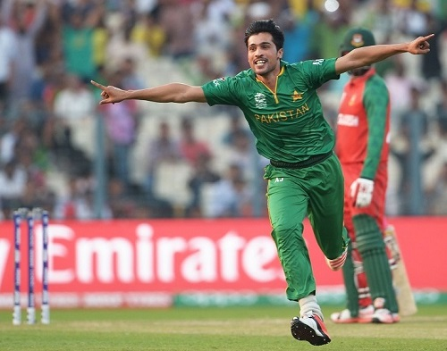Pakistan beat Bangladesh by 55 runs in ICC WT20 2016