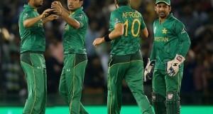 Pakistan vs Australia Live Streaming world t20 2016