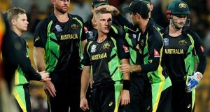 Pakistan vs Australia Preview, Prediction 2016 ICC world t20